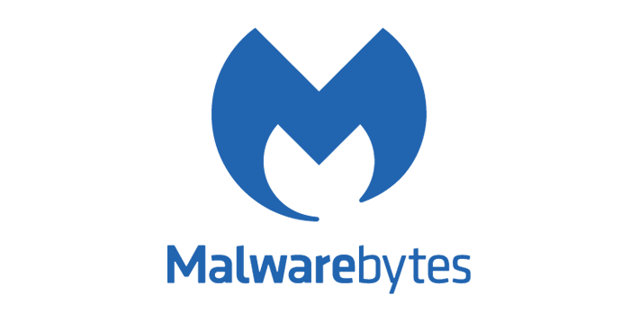 Get Malwarebytes Keys-100% Working{Free} – Product Keys