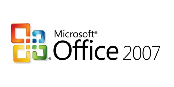 Microsoft Office 2007 Product Key For Free (Updated) – MS Office 2007