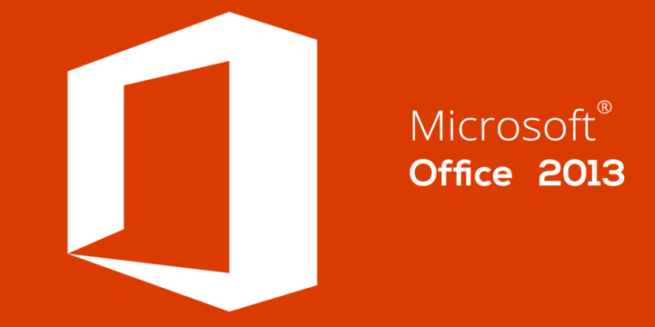 Microsoft Office 2013 All Product Keys {100% Working}