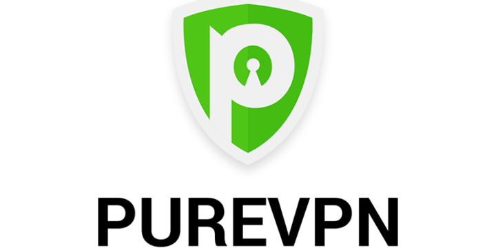 PureVPN crack 2018 download {Free} – Product Keys
