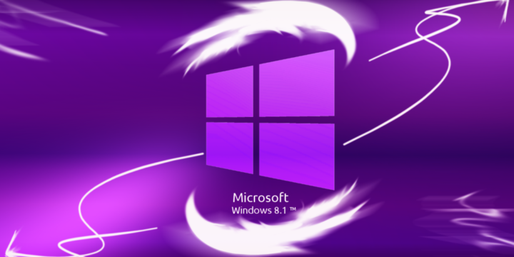 Windows 8.1 Product Key – Windows Product Keys – 100% Working